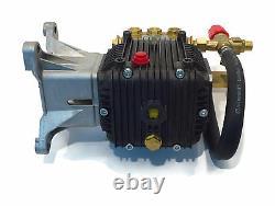 3000 psi POWER PRESSURE WASHER Water PUMP for Devilbiss WGC3030, WGC3030-1