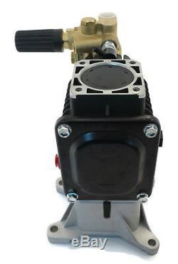 4000 psi POWER PRESSURE WASHER Water PUMP for Delta DTH3635 Annovi Reverberi
