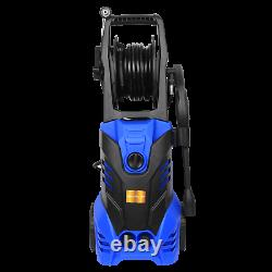 Electric High Pressure Washer 3060 PSI/211 BAR Power Jet Water Patio Car Cleaner