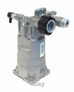 POWER PRESSURE WASHER PUMP & SPRAY KIT for Sears Craftsman RMV2.5G30D RMV2.3G30