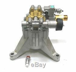POWER PRESSURE WASHER WATER PUMP & SPRAY KIT Homelite UT80432 UT80432A