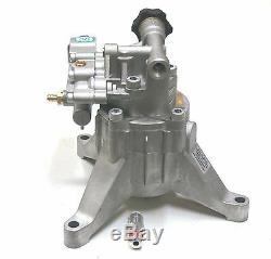 POWER PRESSURE WASHER WATER PUMP & SPRAY KIT for Delta DT2200P DT2400CS