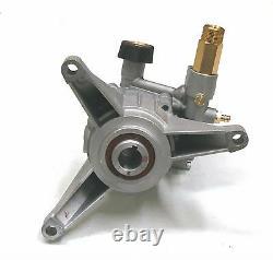 Power Pressure Washer Pump & Spray Kit for Briggs & Stratton 020207, 020207-1