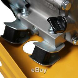 10 Litres 3000psi 7.0hp Essence Haute Puissance Pression Jet Laveuse Avec Pistolet Tuyau