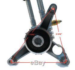 2400 Psi Pompe Lave Ar Pression & Spray Kit Troy Bilt Husky Briggs & Stratton