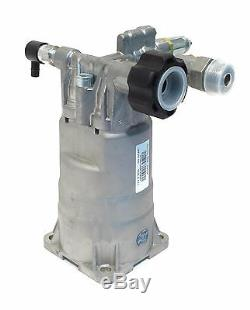2600 Psi Pompe Pulvérisateur Power & Spray Kit Champion 70001 70002 70003