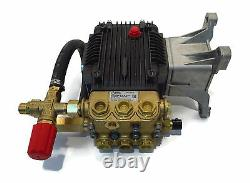 3000 Psi Ar Power Pressure Washer Pompe À Eau Remplace Rkv35g30ad-f24 1 Shaft