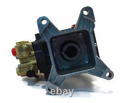 3000 Psi Power Pressure Washer Pompe À Eau Pour Devilbiss Wgc3030, Wgc3030-1