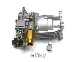 3000 Psi Pression D'alimentation Lave Pompe A Eau Troy-bilt 020208 020208-0 020208-01