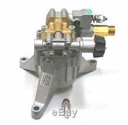 3100 Psi Pompe Pulvérisateur Power Spray Kit & Devilbiss Vr2500 Dt2400cs
