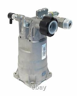 Ar Laveuse Pump & Vaporiser Kit Pour Karcher G2800oh, G3000oh, G3025oh, G3050oh