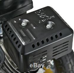 Chaude Essence Laveuse À Pression 8.0hp 3950psi 3.5l Impressionnant Impressionnant De Pompe Tx650