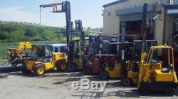 Nettoyeur À Haute Pression D'essence Puissance Moteur Kraft 2500psi 6.5hp Nouveau Unused