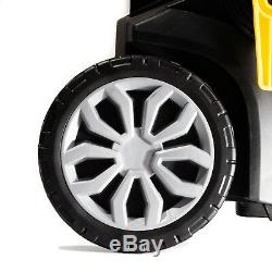 Nettoyeur Haute Pression Électrique 3050 Psi / 210 Bar Clean Cleaner Wilks-usa