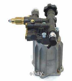 New 2800 Psi Puissance Pression Lave Pompe A Eau Ryobi Ry80030