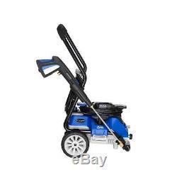 New Ar Bleu Clean 2050 Psi Electric Power Washer Ar2n1
