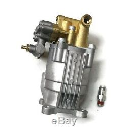 Nouveau 3000 Psi Pression Lave Pompe A Eau Et Tuyau De Raccordement Rapide Pour Ryobi Ry80030
