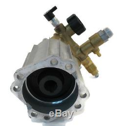 Oem 3000 Psi Nettoyeur Haute Pression Pompe Pour Generac 1042 1042-1 1042-2 1042-3 1042-4