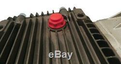 Open Box 3700 Psi Rkv Puissance Nettoyeur Haute Pression Pompe Rkv 4g37 Annovi Reverberi Vrt