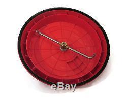 Pistolet De Pulvérisation, Wand, Flexible, Et Surface Fits Kit Cleaner Ryobi Ry80030 Laveuse À Pression