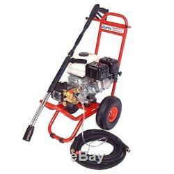 Pls200ah H / D Essence Power Washer 2900 Psi 7330300