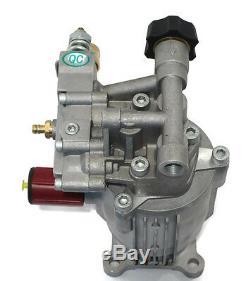 Pression Alimentation Lave Pompe Kit Conducteur Eau Xr2500 Xr2600 Xc2600 Exha2425 Xr2625