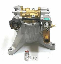 Pression D'alimentation Lave Pompe A Eau & Spray Kit Homelite Ut80432 Ut80432a