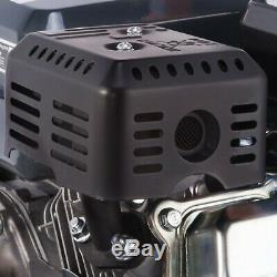 Pression D'essence Laveuse 3950psi / 272bar Power Nettoyant Jet Wilks USA Tx750