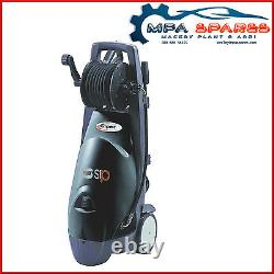 Sip 08932 Tempest T480/130s Jet Pressure Power Washer 3345psi Ewp