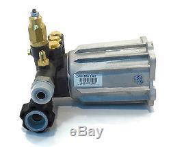 Universal 2800 Psi Pompe Pulvérisateur Honda Convient Excell Troybilt Husky Generac